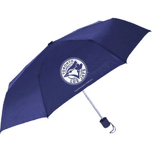 Toronto Blue Jays Mini Pocket Umbrella by Coopersburg Sports Company