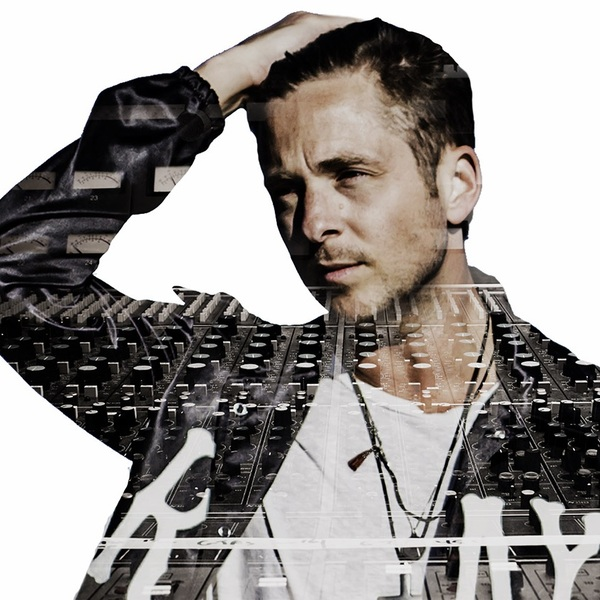 Click to view Exclusive Listening Session with Ryan Tedder at Abbey Road Studios.