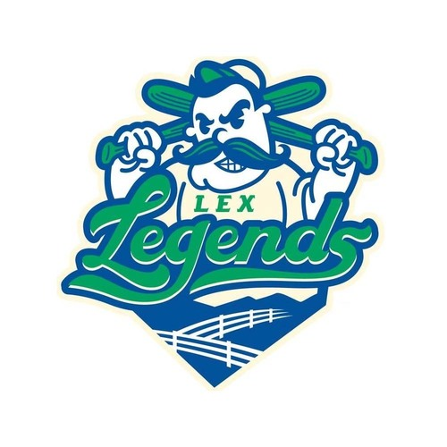 Photo of UMPS CARE AUCTION: Lexington Legends (Royals A) Luxury Suite for 22