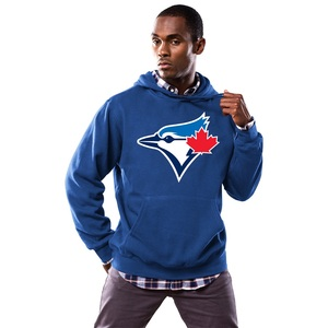 Toronto Blue Jays Scoring Position Fleece by Majestic