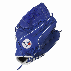 Left Hand Glove/Right Hander by Wilson