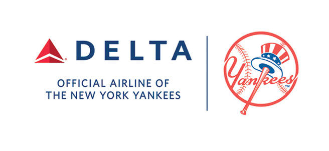 NEW YORK YANKEES GAME: 6/19 YANKEES VS. SEATTLE (4 DELTA SKY360° CLUB TICKETS)