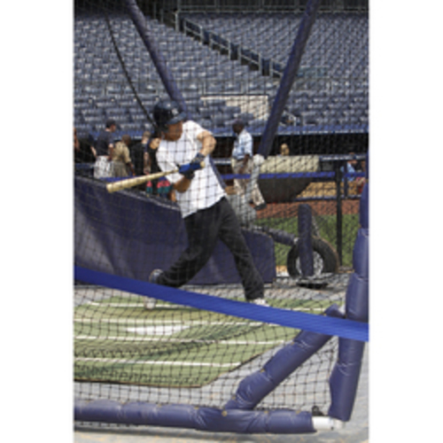 2014 Yankees-Steiner Home Run Classic at Yankee Stadium