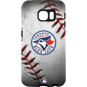 Samsung Galaxy S7 Baseball Logo Pro Case by Skinit