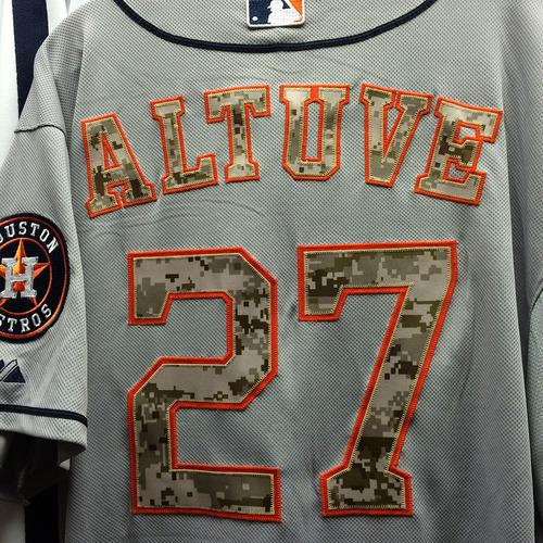 houston astros memorial day jersey