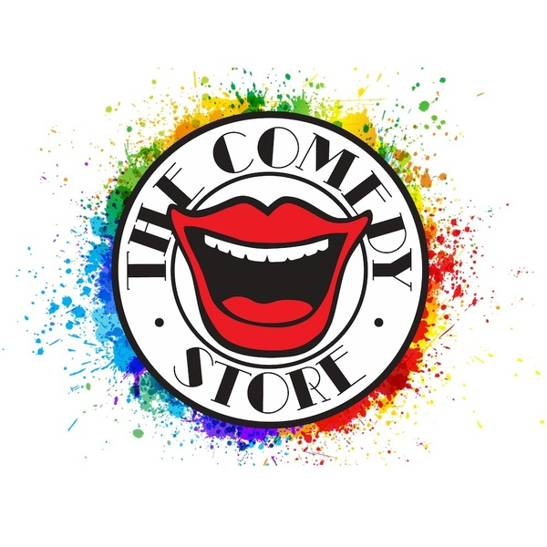 Click to view Best of the Comedy Store - Underbelly Festival .