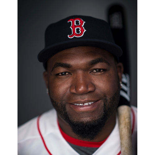 Photo of Red Sox Foundation Auction: Legendary Package