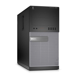 Photo of Dell OptiPlex 7020