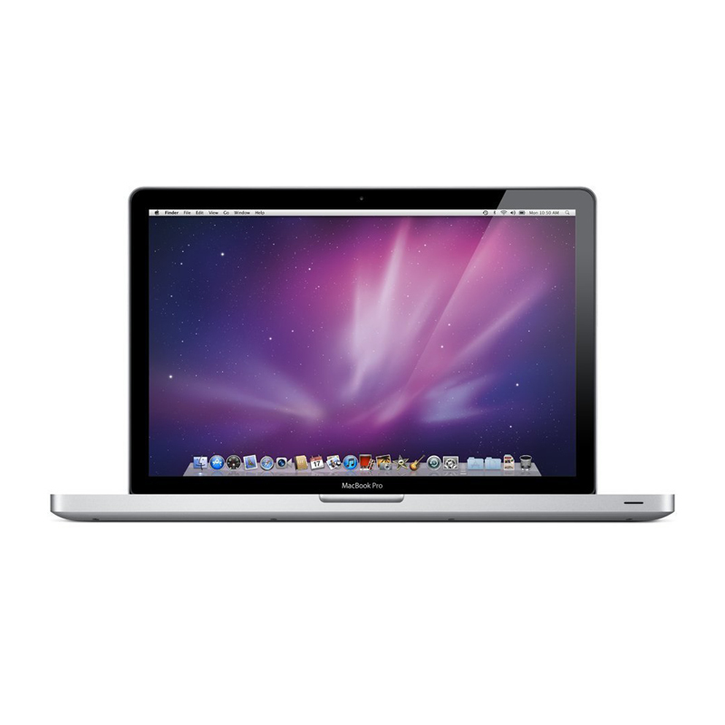 Apple MacBook Pro A1278 (13-inch, Mid 2012)
