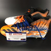 My Cause My Cleats - Broncos Shane Ray Game Used Cleats