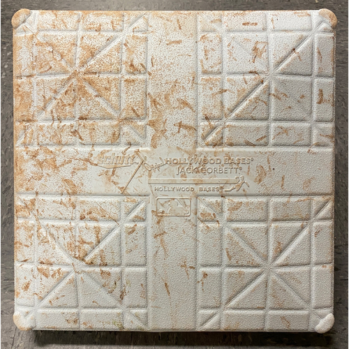 Photo of 2020 Black Friday Sale - Mystery Game Used Base!
