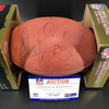 Legends - Chiefs Alex Smith Signed Authentic Football