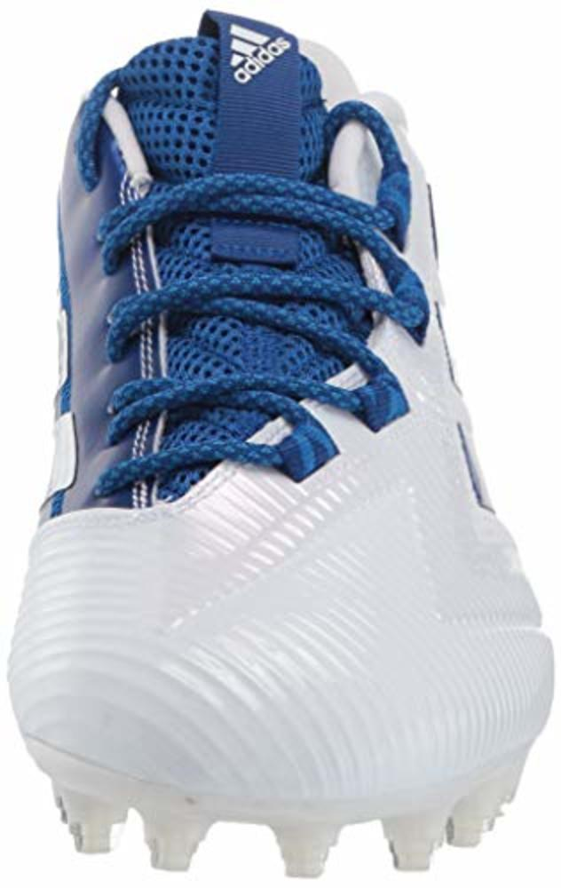 Photo of Adidas Men's Freak Carbon Low Football Shoe