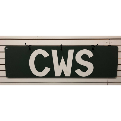 Photo of Chicago White Sox October 2, 2016  Fenway Park Out of Town Scoreboard Sign