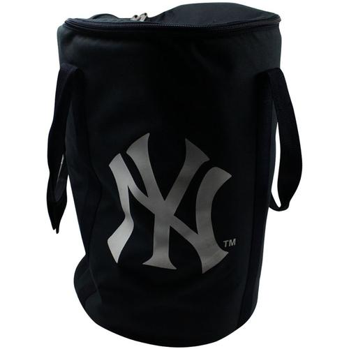 Photo of New York Yankees 2017 Team Issued  - Equipment Bag