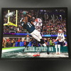 Eagles - Alshon Jeffery Signed Photo 8