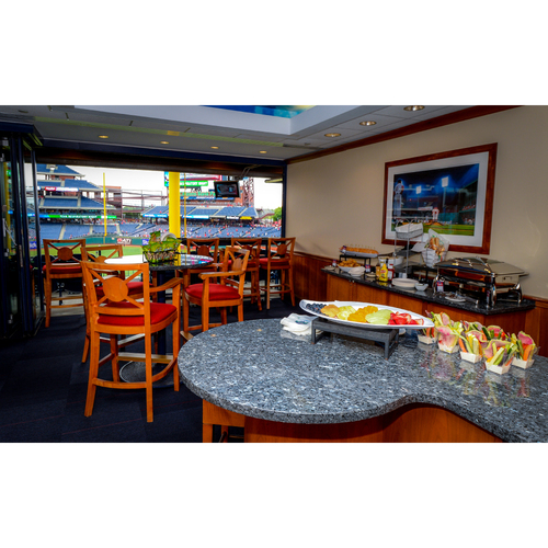 Photo of 4TH of July Private Suite with Catering