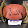 Legends -  Orlando Pace Signed Authentic Football