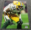 PCF - Packers Sam Shields Signed Photo