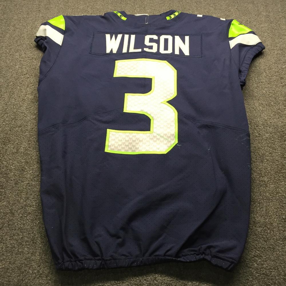 seahawks jersey 15
