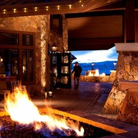 Photo of Luxury Getaway at Waldorf Astoria Park City - click to expand.
