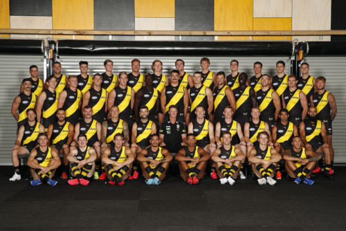 Photo of Team Snap - get your photo taken with the playing group