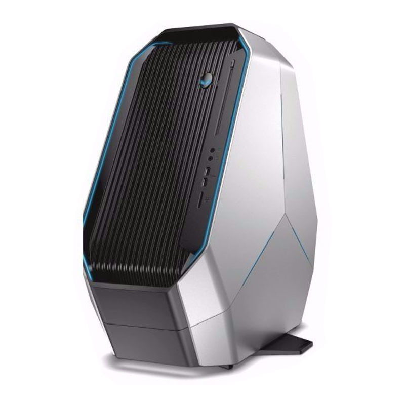 Dell Alienware Area-51 R2