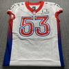 NFL - Colts Darius Leonard Special Issued 2021 Pro Bowl Jersey Size 44