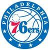 Philadelphia Seventy Sixers