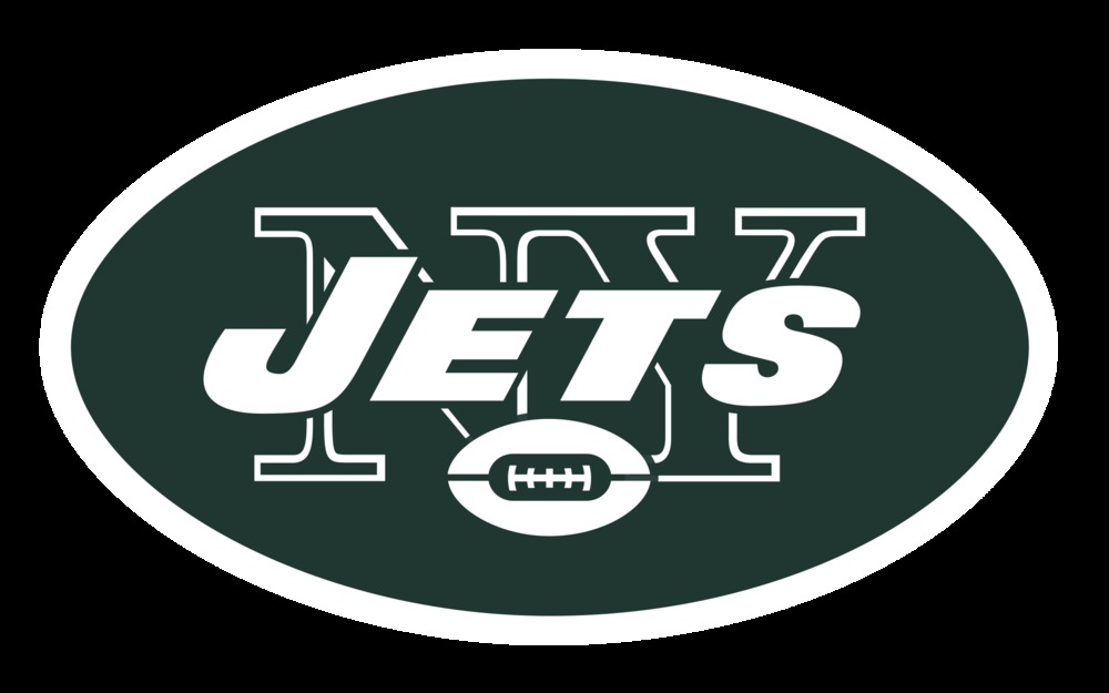 Jets Preseason  Ticket Package (4 tickets vs the Eagles + CJ Mosley signed panel ball) - Game Date is 8/29