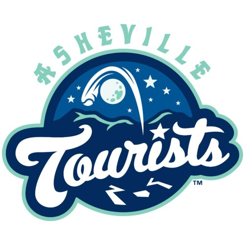 Photo of UMPS CARE AUCTION: Asheville Tourists (Rockies A) Fan Pack with Tickets for 4