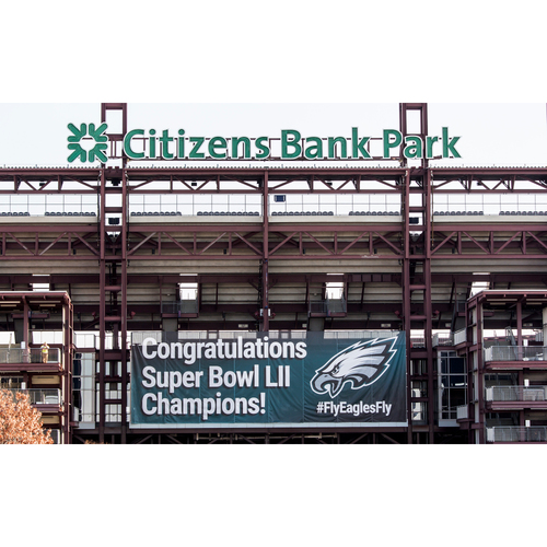 Photo of Philadelphia Eagles VIP Training Camp Experience and Player Meet and Greet