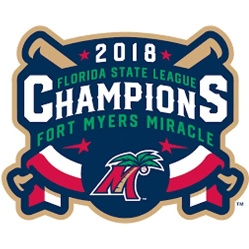 UMPS CARE AUCTION: Fort Myers Miracle (Twins A Adv) Suite for 14