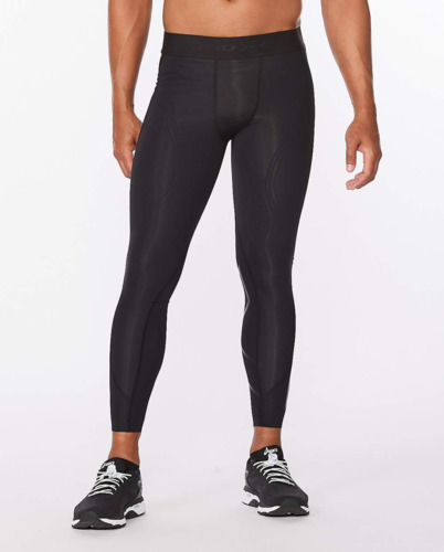 Photo of 2XU Force Compression Tights (Unisex)