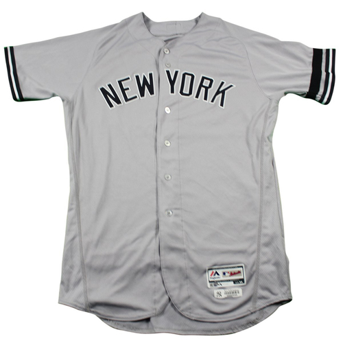 6f8e46f5 MLB Auction