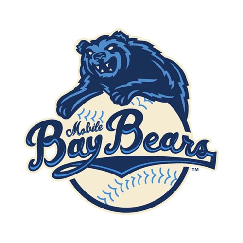 Photo of UMPS CARE AUCTION: Mobile BayBears (Angels AA) Suite for 12 with Hot Dogs, Sodas, and 2 Parking Passes