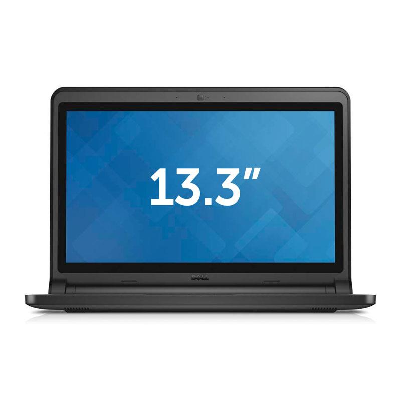 Dell Latitude 13 3000 Series (3340)