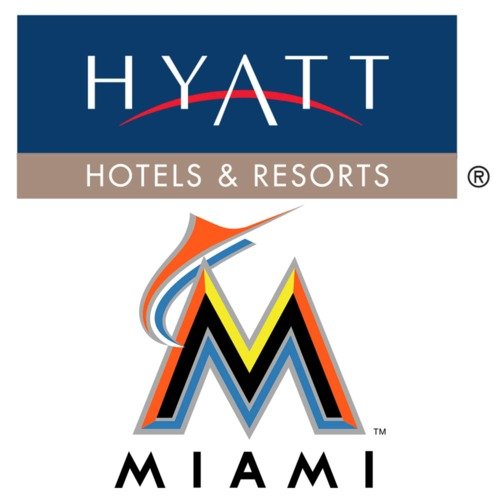 Photo of UMPS CARE AUCTION: Hyatt Regency Coral Gables Two-Night Stay with Marlins Tickets