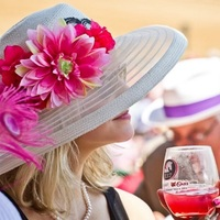 Photo of Kentucky Derby Premium Experience - Diamond Member Exclusive - click to expand.