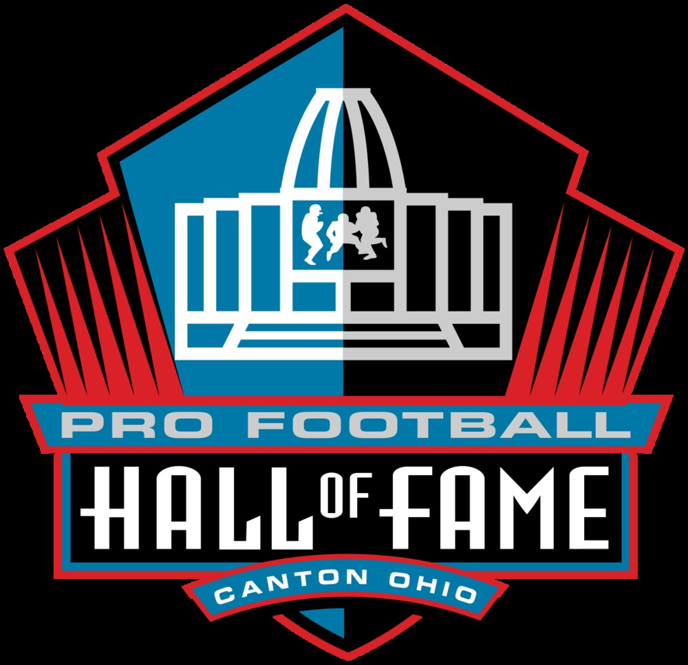 nfl auction 2018 pro football hall of fame game ticket package august 2 5 2018. Black Bedroom Furniture Sets. Home Design Ideas