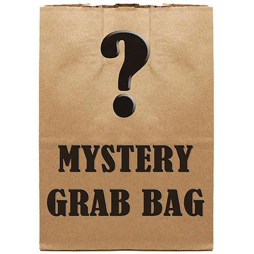 Photo of Baseball Grab Bag