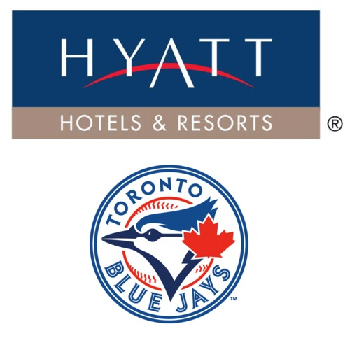 Photo of UMPS CARE AUCTION: Hyatt Regency Toronto One-Night Stay with Blue Jays Tickets
