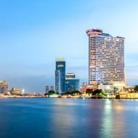 Photo of Nighttime Culinary Tuk Tuk Adventure Tour in Bangkok - click to expand.