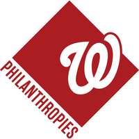 Washington Nationals Philanthropies