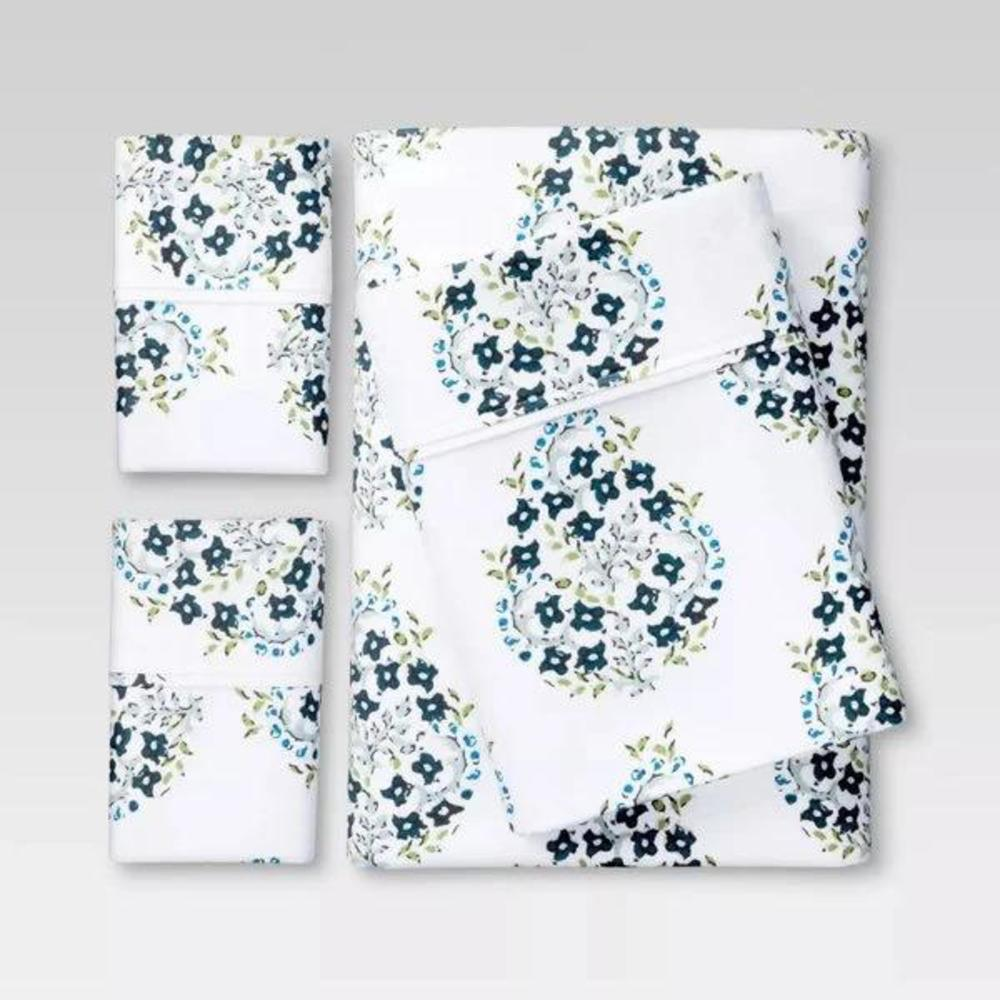 Photo of Performance Solid Sheet Set