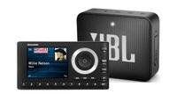 Onyx Plus JBL Speaker Bundle with Free Activation