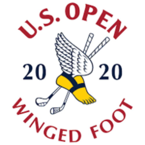Photo of 2020 U.S. Open Championship with Airfare