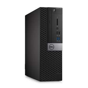 Photo of Dell OptiPlex 5050