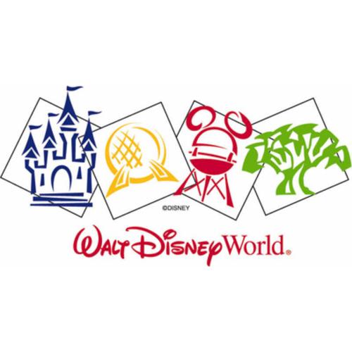 Photo of Disney World Vacation