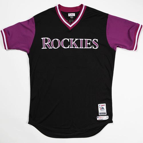 4062fe1e6 MLB Auction